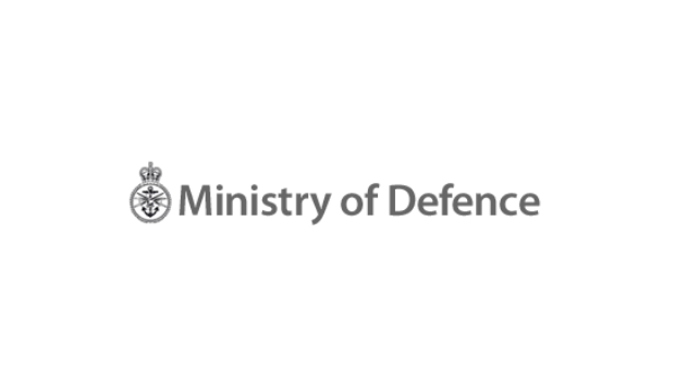 The Ministry of Defence announced today that Leuchars Station in Fife is to become the main army base in Scotland. The announcement was made as the Secretary of State for Defence met the MoD defence board in Edinburgh for the first time.