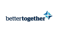 "Alistair Darling MP is the Chair of Better Together, the ""No"" campaign in the Scottish Independence referendum. He was formerly the Chancellor of the Exchequer, at the time of the […]"