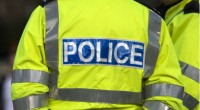 Police Scotland are appealing for video footage after a 36 year old woman was stopped by two men claiming to be police officers outside Cowdenbeath. She was signalled to pull over by a navy blue Vauxhall Corsa. The two men exited the vehicle and approached the woman, telling her they were police before she became suspicious and drove off.