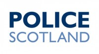 A white man in his 30s is being sought in connection with an attempted bag snatching and assault on an elderly couple around 3.35pm on Saturday in the Coal Wynd car park in Kirkcaldy.