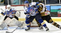 Fife Flyers Ice Hockey Clubhave welcomed the return of 25 year old Chris Wands, a defenceman and that of fellow defenceman Thomas Muir. Muir, 27, returns to Fife for his […]