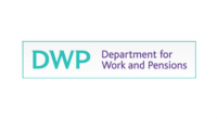 The Department for Work and Pensions (DWP), the UK Government Department tasked with implementing the bedroom tax, has announced that it is to appeal the decisions. Top QC Simon Collins. had […]