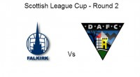 Falkirk 2-1 Dunfermline Athletic –Match Report by Lorna Morton Scottish Communities League Cup 2nd Round –Tuesday 27th August The atmosphere at Westfield Stadium was always going to be somewhat fractious […]