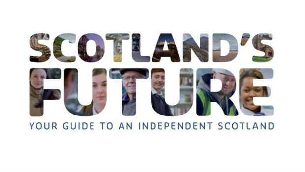 scotlandsfuture