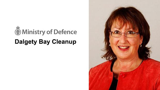 dalgety-bay-cleanup