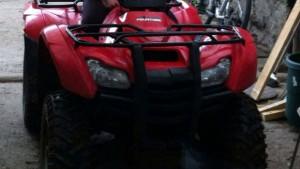 red-quad
