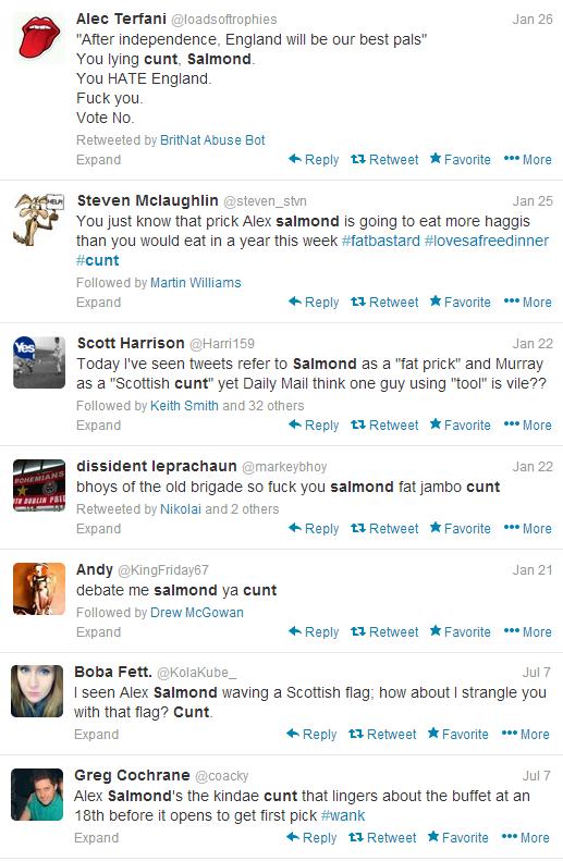 salmond-abuse-tweets