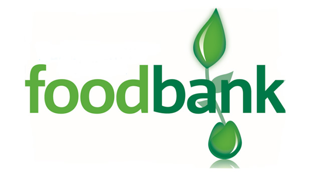 Food Bank Charities Scotland