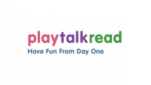 playtalkread