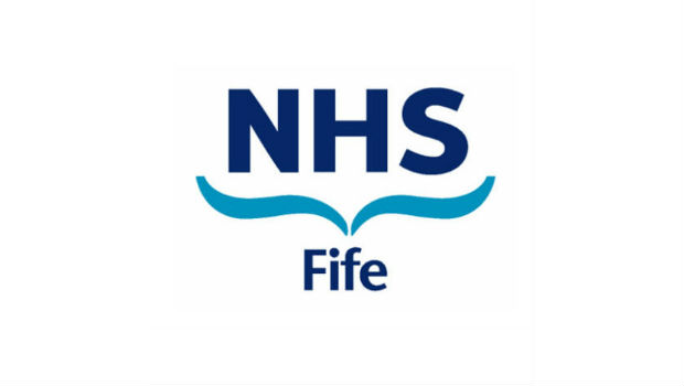NHS Fife has called for action to be taken over the flaring at Mossmorran petrochemical plant, operated by ExxonMobil Chemicals Limited on the outskirts of Cowdenbeath.