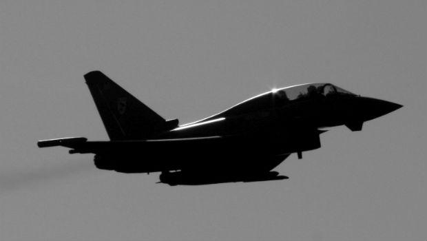 typhoon-eurofighter