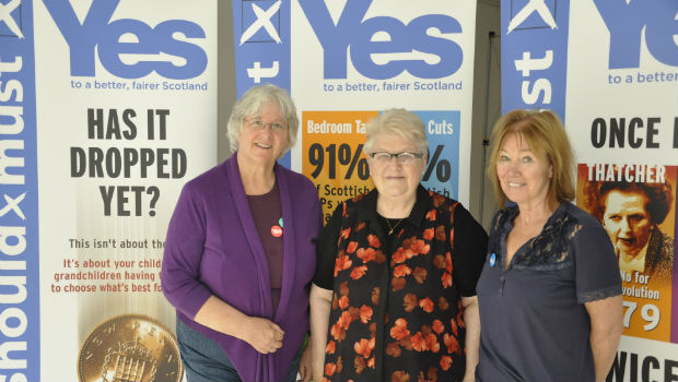yes-dunfermline-shop