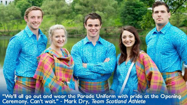 team-scotland-1