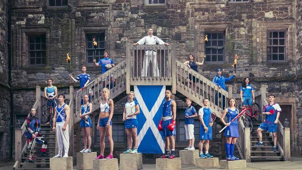 team-scotland-kits