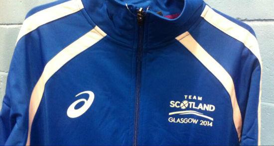 team-scotland-tracksuit