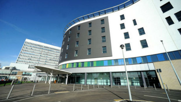 victoria-hospital-kirkcaldy