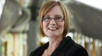 The Presiding Officer of the Scottish Parliament, Tricia Marwick MSP has announced her intention to stand down as an MSP at the Scottish Parliament elections next year.
