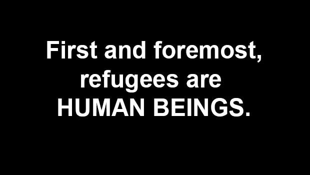 fno-refugees