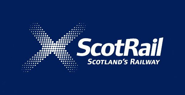 Train services have resumed from Edinburgh to Fife after a person was hit by a train between Haymarket and Edinburgh Gateway earlier this evening at around 7pm. It is understood […]