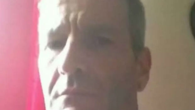 A Kirkcaldy man who has been missing for two weeks has been found safe and well, according to Fife Police Division. Glenn Gilmour, 49, hadn't been seen since September 25th after leaving a friend's house in the Lochgelly area.