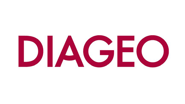 The drinks company Diageo, which is a major employer in Fife will see it's staff balloted by unions on whether to take industrial action over a pay offer of 2.5%, […]