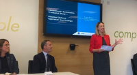 Jenny Gilruth, the Member of the Scottish Parliament for Leven has welcomed the announcement today by Michael Matheson,the Cabinet Secretary for Transport at the Scottish Government that approval has been […]