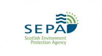 Annabelle Ewing, the Member of the Scottish parliament for Cowdenbeath constituency has welcomed the recommendation by the Scottish Environment Protection Agency (SEPA) to refer the flaring incidents at Mossmorran in […]