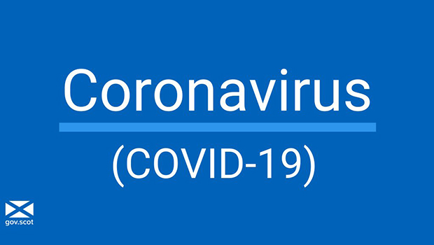 Irene Aldana Tests Positive For COVID-19, Out Of August 1 ... |Covid 1 August