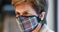 "First Minister Nicola Stugeon confirmed last week that the Scottish Government is ""considering"" instigating an independent public inquiry into Mossmorran. Ms Sturgeon's answer came on the back of questions from […]"