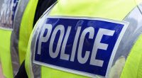 "Updated 15.22: Two men have now been arrested. A Police Scotland spokesperson said: ""We can confirm that two men, both aged 32, have been arrested in connection with a disturbance […]"