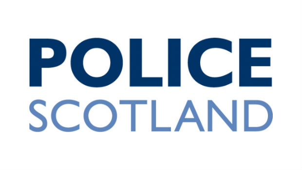 Police in Fife are appealing for the help of the public to identify human remains found on an industrial estate in Glenrothes. The remains were found on Sunday, 27 September, […]