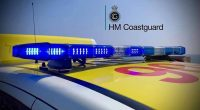 HM Coastguard has warned the public of the dangers of taking the ocean for granted after it dealt with more than 300 incidents yesterday – the most in one day […]